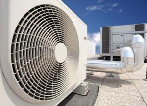 Климатични и вентилационни инсталации