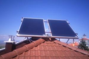 Solar Lozen2