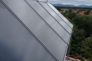 SolarAsenov