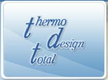 thermo-design-total