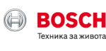 bosch_logo_bg