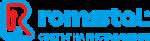 logo-romstal-bg